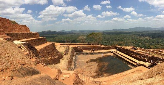 Wattala, Sri Lanka : photo0.jpg