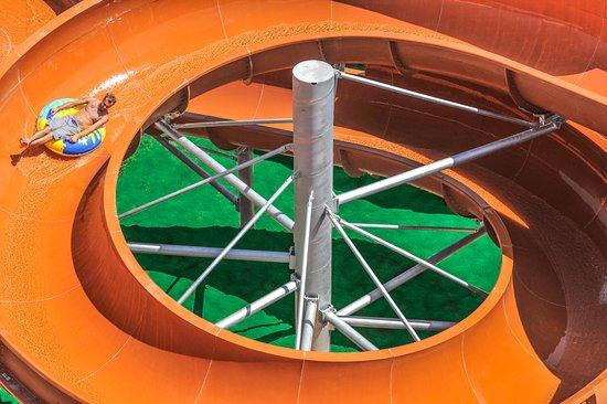 Jaz Makadina : Makadi Water World - Madinat Makadi Shared Facilities