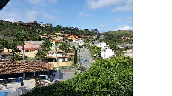 Coronado Beach Hotel Photo