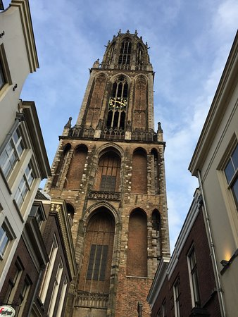 Dom Tower: photo6.jpg