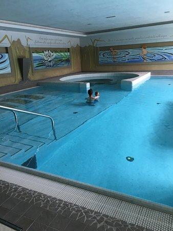 AlpHoliday Dolomiti Wellness & Fun Hotel: photo0.jpg