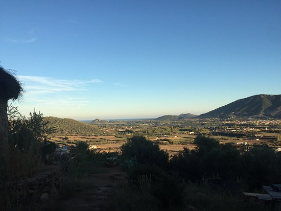 Torpe, Italia: photo0.jpg