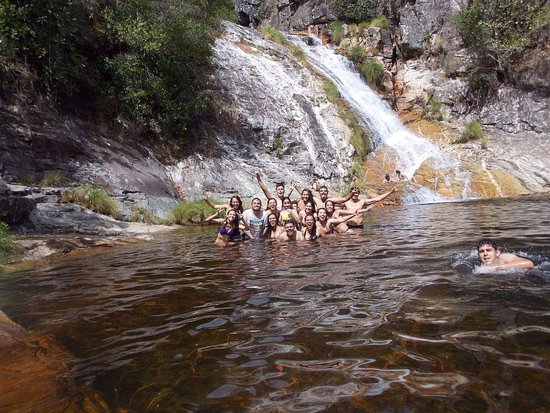 Campos Belos Goiás fonte: media-cdn.tripadvisor.com