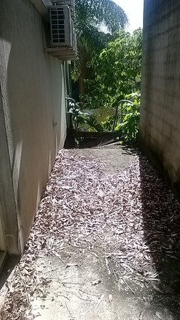 Nerang, Austrália: Stairs