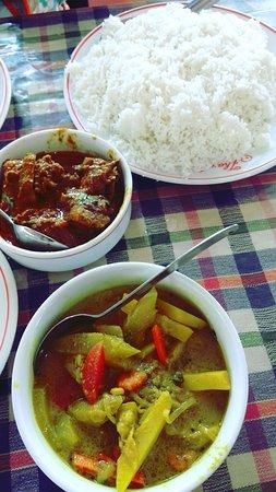 Jhaubon Restaurant: IMG_20161029_122925_large.jpg
