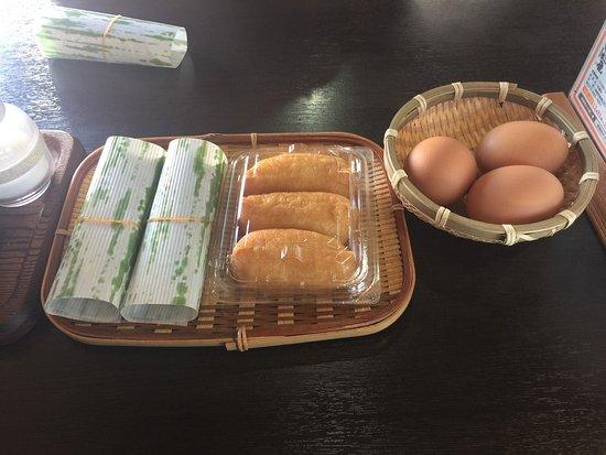 Kainan, Japan: 楠本屋
