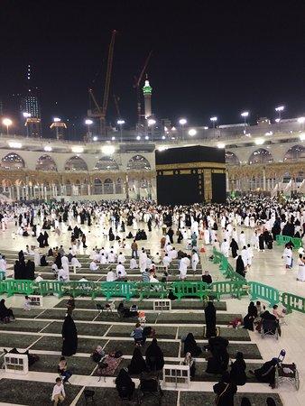 Makkah Province, Arabia Saudita: photo1.jpg