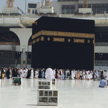Makkah Province, Arabia Saudita: photo2.jpg