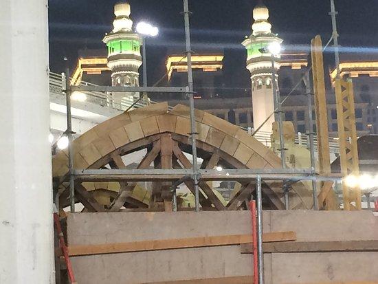 Makkah Province, Arabia Saudita: photo3.jpg