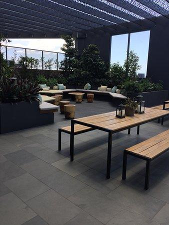 Coffee Tables Brisbane