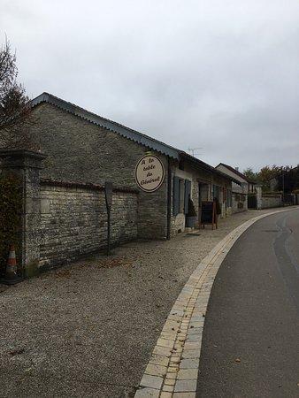 Colombey-les-deux-Eglises, France: photo0.jpg