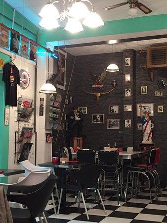 Die Besten Burger In Memmingen 50 S Corner Memmingen
