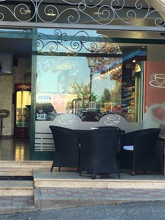 Monterosi, Italia: photo1.jpg