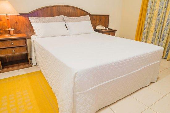 Hotel Harbor Inn Jaraguá