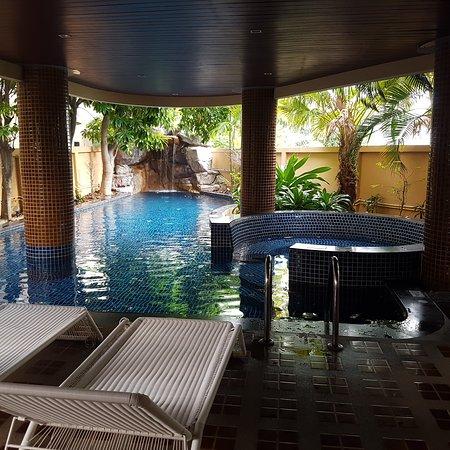 Nova Gold Hotel: 20161028_160341_large.jpg