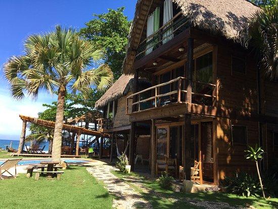 Cabarete Maravilla Eco Lodge & Beach: IMG-20161029-WA0049_large.jpg
