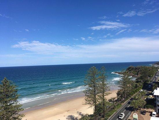 Coolum Beach, Australia: photo2.jpg