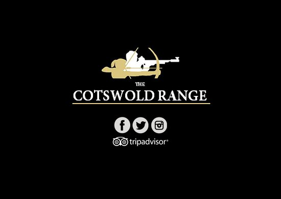 ‪The Cotswold Range‬