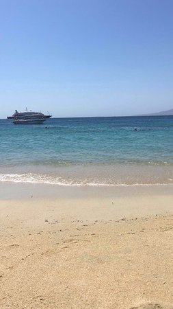 Agios Prokopios Beach: photo1.jpg