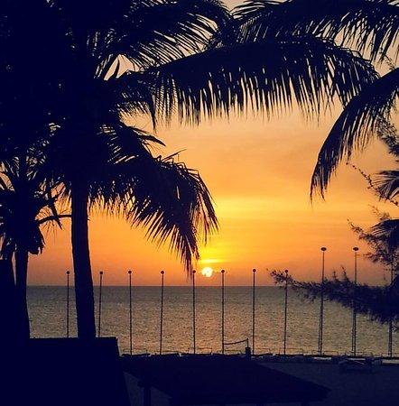 Club Med Turkoise, Turks & Caicos: photo4.jpg