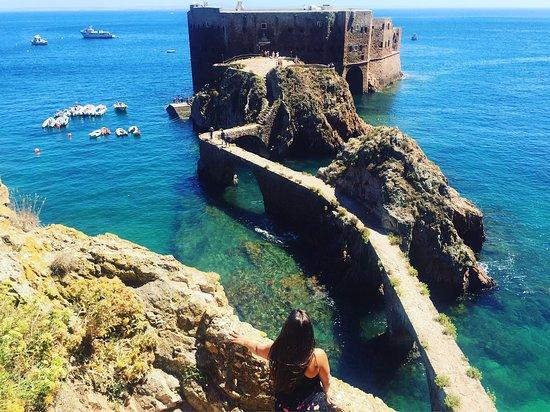 포르투갈 사진