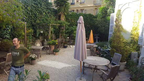 Nice Garden Hotel: IMG-20161029-WA0041_large.jpg