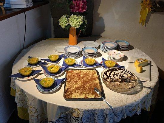 Restaurante A Arvore : photo1.jpg