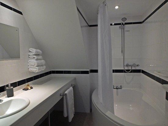 Bilde fra Bodkin House Hotel