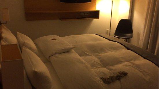 Hotel Otterbach Foto