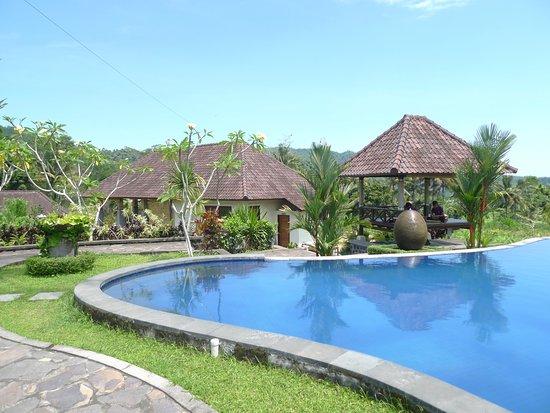 Villa Pelangi Sidemen