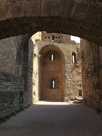 Aragon, Spain: Fun to explore