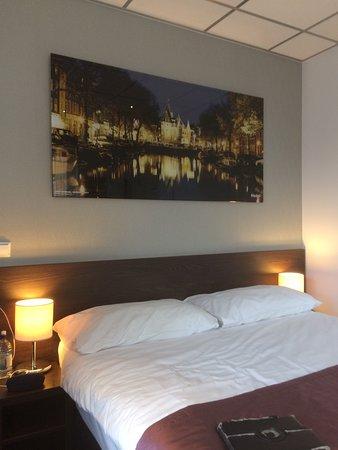 Hotel Luxer: photo5.jpg