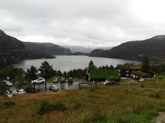 Jorpeland, Norway: 20160805_155336_large.jpg