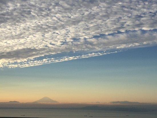 Chiba Prefecture, Japan: 鋸山