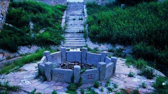 Putian, Chine : 莆禧古城