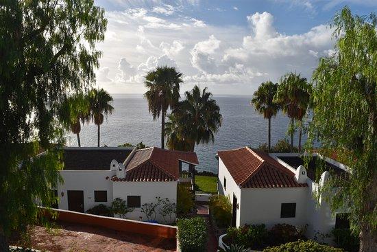 Foto de Playa de Santiago