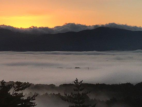 Fine View Muroyama: photo0.jpg