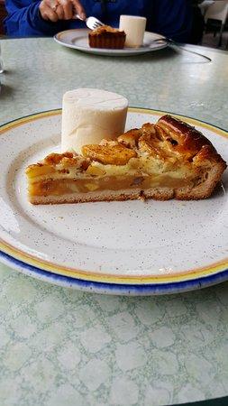 Scallops of javea restaurant bewertungen telefonnummer for Cream valencia fotos