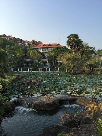 Rawi Warin Resort & Spa: photo5.jpg