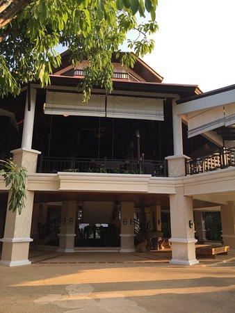 Rawi Warin Resort & Spa: photo7.jpg