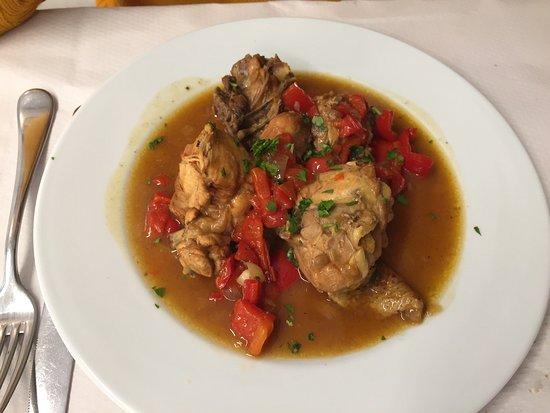 Restaurante Badila : photo1.jpg