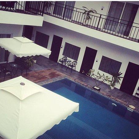 Miiya Hotel