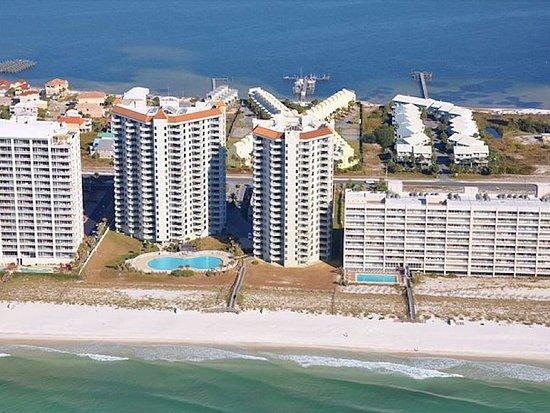 Beach Colony Resort Updated 2019 Condominium Reviews
