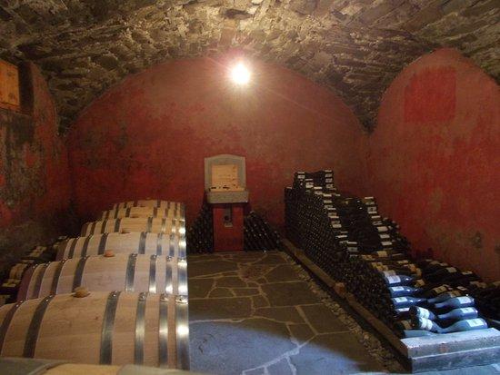 Sutor Wine Farm