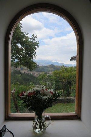 Casa Mojanda照片