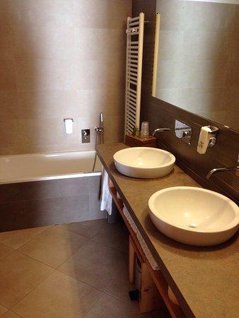 Hotel Maribel: photo2.jpg