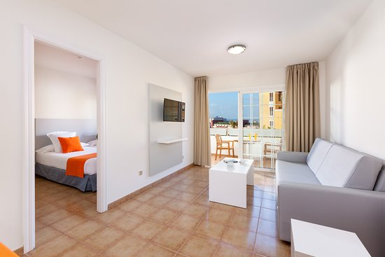 Chatur Playa Real Family Or Suite Room