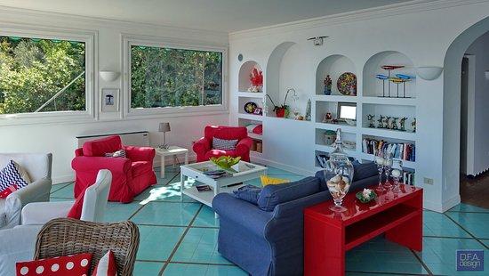 Stunning le terrazze riccione pictures amazing design ideas 2018