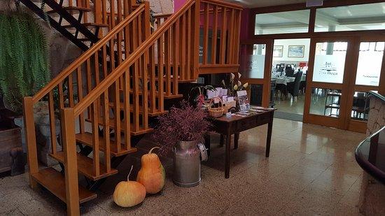 Hotel Rio Beca