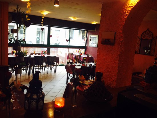 image La Medina sur Commercy